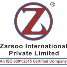 Zarsoo Group - Leading service Provider in India